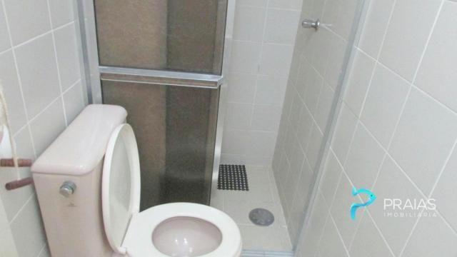 Apartamento à venda com 2 dormitórios em Asturias, Guarujá cod:76124 - Foto 6