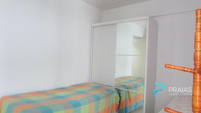 Apartamento à venda com 2 dormitórios em Asturias, Guarujá cod:76124 - Foto 4