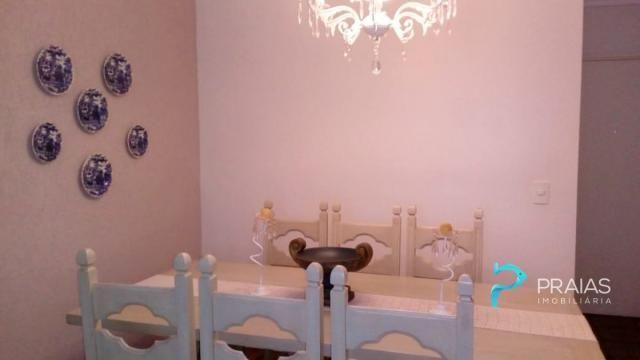 Apartamento à venda com 2 dormitórios em Enseada, Guarujá cod:67986 - Foto 5