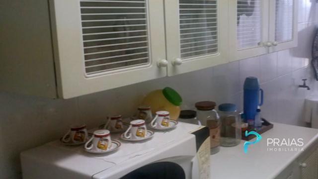Apartamento à venda com 3 dormitórios em Enseada, Guarujá cod:50214 - Foto 13