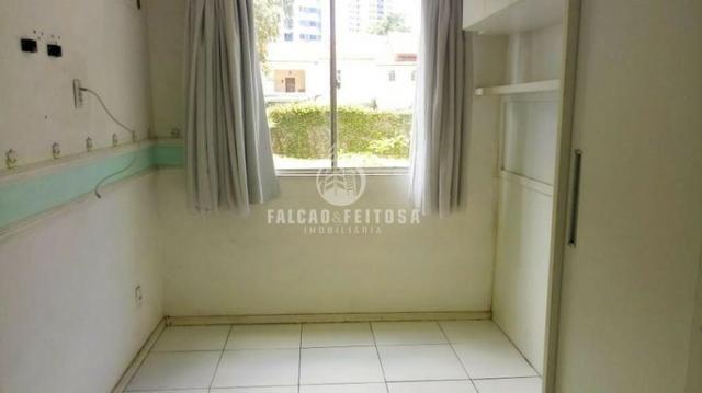 Oportunidade! Apto 3/4 - 76 m² - Cabula (B42) - Foto 4