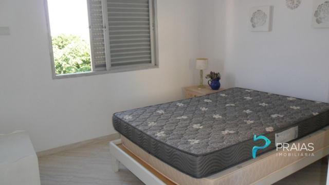 Apartamento à venda com 2 dormitórios em Enseada, Guarujá cod:65192 - Foto 7