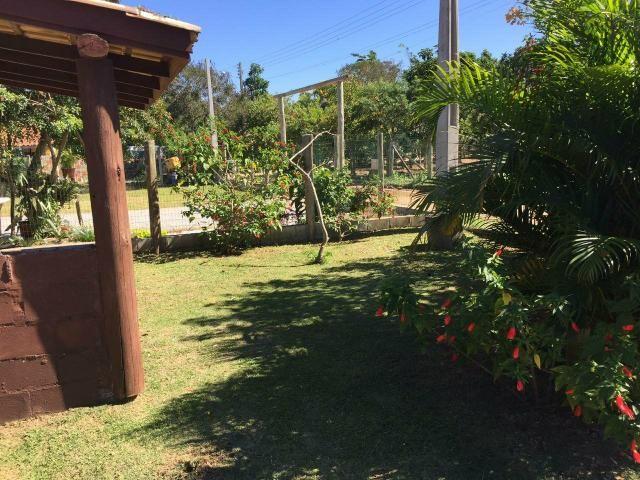 Cabanas temporada - Foto 2