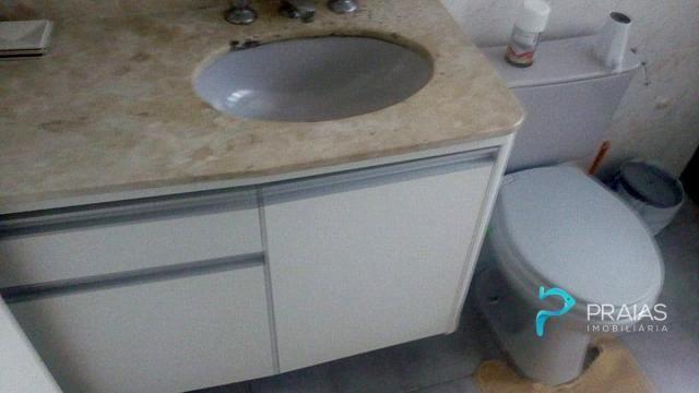 Apartamento à venda com 3 dormitórios em Enseada, Guarujá cod:50214 - Foto 10