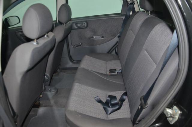Corsa Hatch Maxx 1.4 2010 Completo - Foto 8