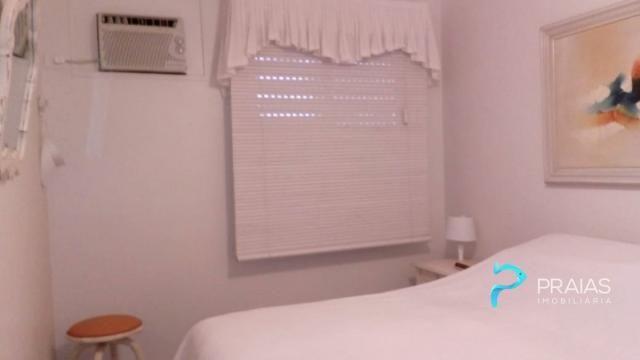 Apartamento à venda com 2 dormitórios em Enseada, Guarujá cod:67986 - Foto 9