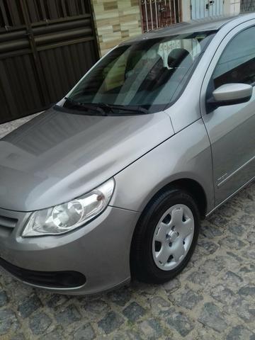 Volkswagen - Foto 2