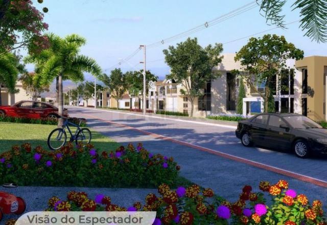 Loteamento Soma Alta Vista - Colatina - ES - Foto 9