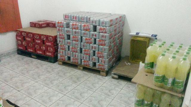 Vendo distribuidora/conveniência - Foto 7