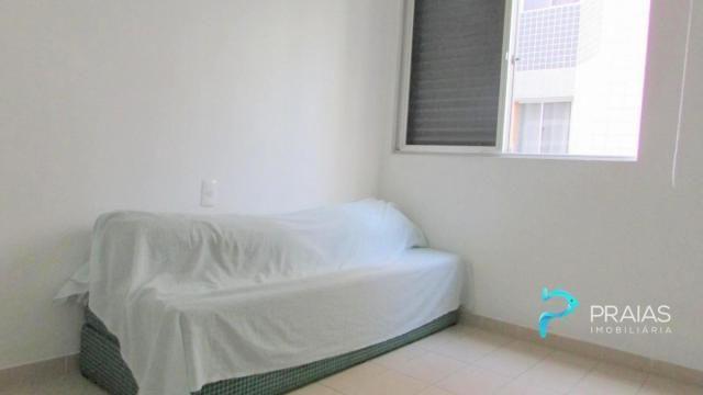 Apartamento à venda com 2 dormitórios em Asturias, Guarujá cod:76124 - Foto 8