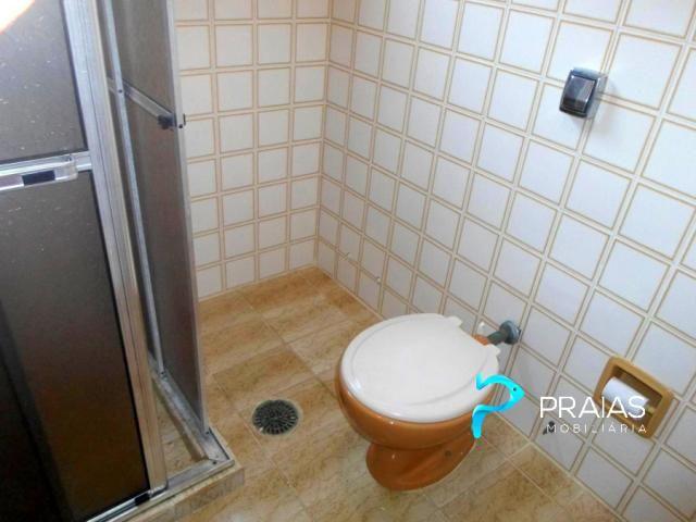 Apartamento à venda com 2 dormitórios em Enseada, Guarujá cod:76428 - Foto 11