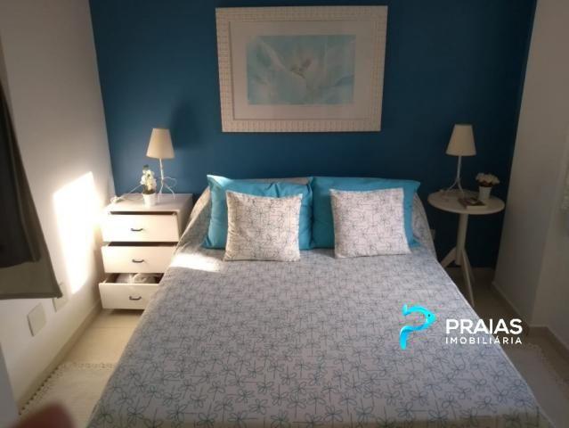Apartamento à venda com 3 dormitórios em Enseada, Guarujá cod:76853 - Foto 13