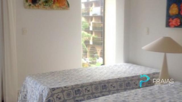 Apartamento à venda com 3 dormitórios em Enseada, Guarujá cod:69085 - Foto 11