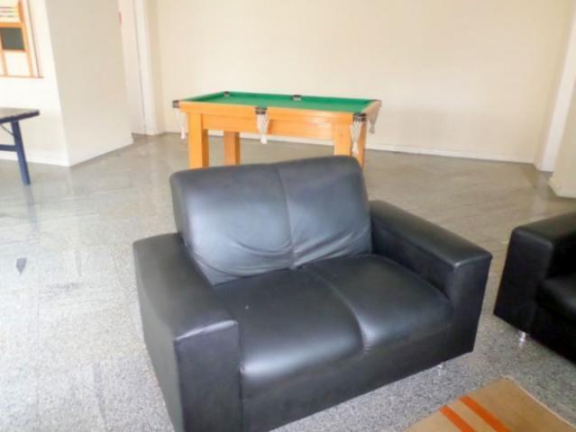 Apartamento à venda com 3 dormitórios em Enseada, Guarujá cod:61822 - Foto 13