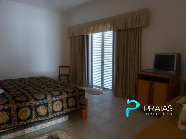 Casa à venda com 5 dormitórios em Jardim acapulco, Guarujá cod:72000 - Foto 15
