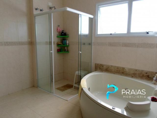 Casa à venda com 5 dormitórios em Jardim acapulco, Guarujá cod:72000 - Foto 16