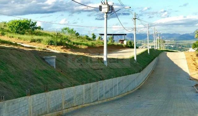Loteamento Santa Clara II - Foto 5