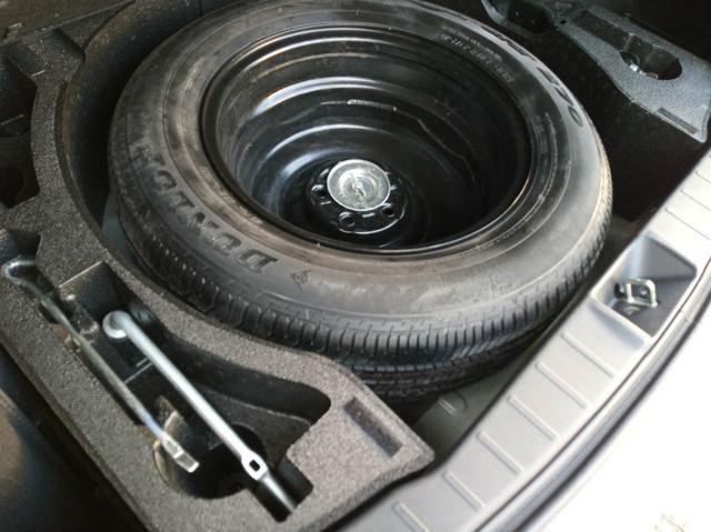 Asx 2012 , Automático, Segundo dono ,58 mil km , Completo - Foto 9