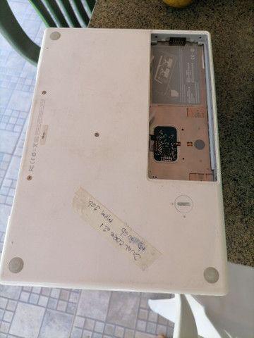 MacBook A1181 - Foto 4