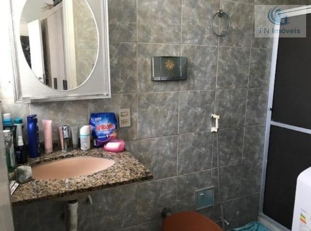 Apartamento para Venda em Salvador, Pituba, 1 dormitório, 1 banheiro, 1 vaga - Foto 6