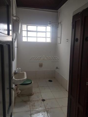 Casa para alugar com 2 dormitórios em Centro, Ribeirao preto cod:L5792 - Foto 6