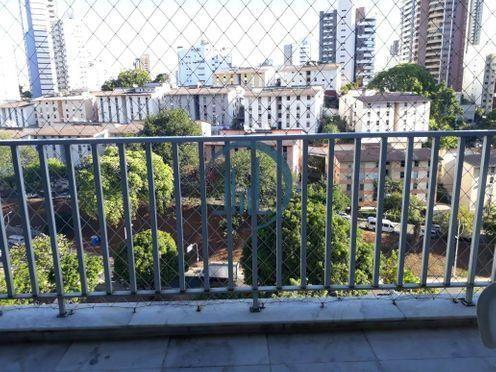 Apartamento-Padrao-para-Aluguel-em-Avenida-Centenario-Salvador-BA - Foto 20