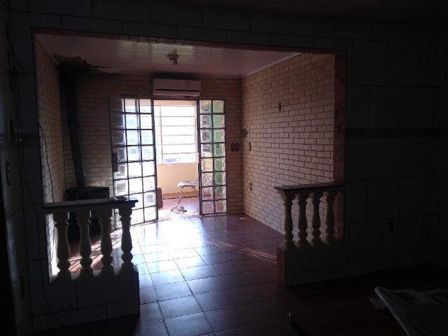 Vendo chácara bem localizada - Foto 12