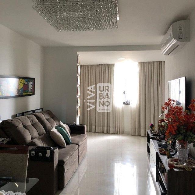 Viva Urbano Imóveis - Apartamento no Jardim Amália - AP00081 - Foto 2