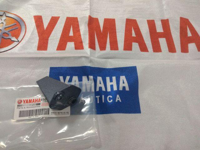 Estabilizador para motor de popa YAMAHA 15 Fmh