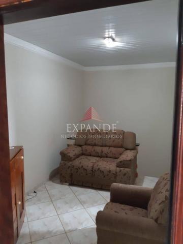 Casa de 3 quartos para venda, 167m2 - Foto 14