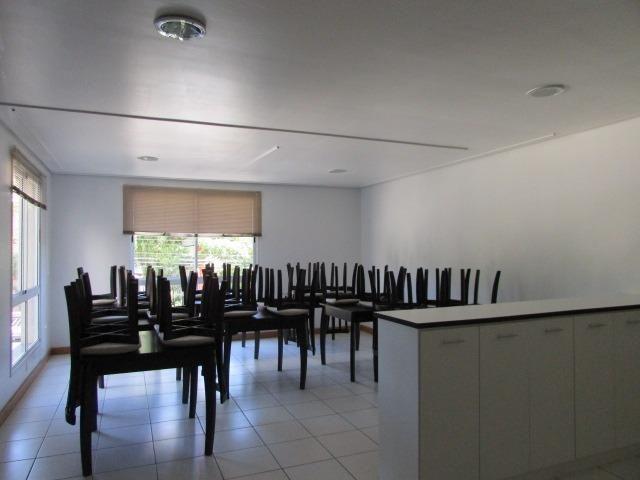 Apartamento para aluguel, 1 quarto, 1 vaga, PETROPOLIS - Porto Alegre/RS - Foto 16