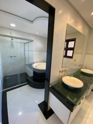 Apartamento à venda com 5 dormitórios em Goiânia 2, Goiânia cod:M25SB0742 - Foto 20