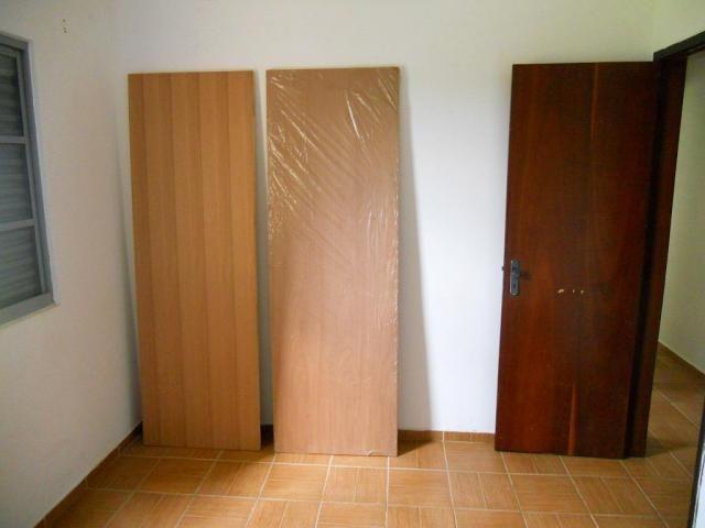 Apartamento de 3 quartos para venda, 70m2 - Foto 13