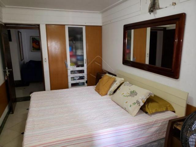 Apartamento à venda com 4 dormitórios em Cabo branco, Joao pessoa cod:V101 - Foto 16