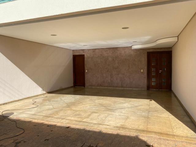 Apartamento à venda com 5 dormitórios em Goiânia 2, Goiânia cod:M25SB0742 - Foto 3
