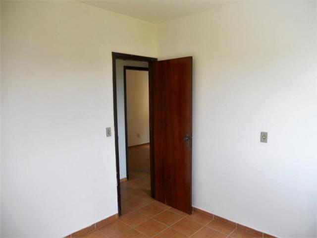 Apartamento de 3 quartos para venda, 70m2 - Foto 3