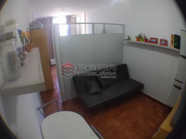 Kitchenette/conjugado à venda em Flamengo, Rio de janeiro cod:LAKI00937 - Foto 4