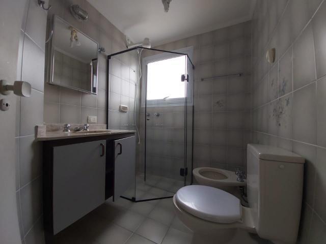 Apartamento à venda com 3 dormitórios em Riviera, Bertioga cod:137157 - Foto 13