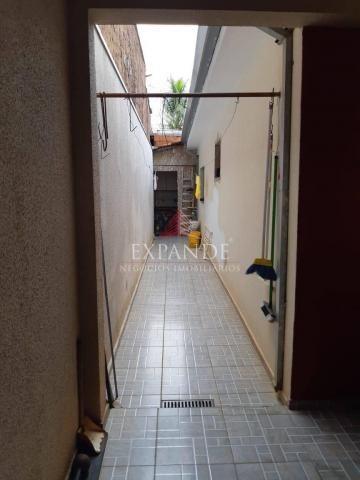 Casa de 3 quartos para venda, 167m2 - Foto 13