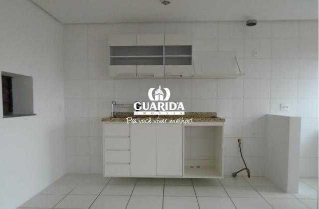 Apartamento para aluguel, 1 quarto, 1 vaga, PETROPOLIS - Porto Alegre/RS - Foto 5