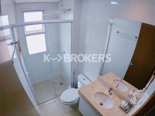 Apartamento Alto Padrão à venda no Jardim Goiás em Goiânia. - Foto 15