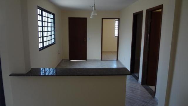 Casa de 3 quartos para venda, 150m2 - Foto 4