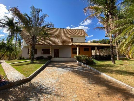 Apartamento à venda com 5 dormitórios em Goiânia 2, Goiânia cod:M25SB0742