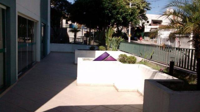 Apartamento com 2 dormitórios para alugar, 56 m² por R$ 900,00/mês - Jardim Bela Vista - S - Foto 13