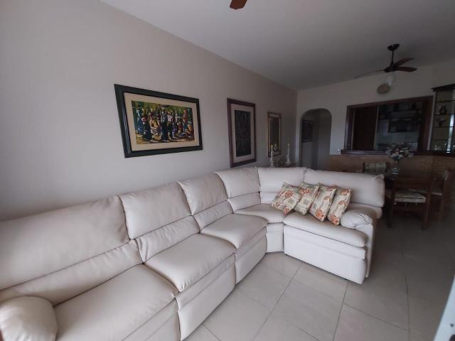 Apartamento à venda com 3 dormitórios em Riviera, Bertioga cod:137157 - Foto 2