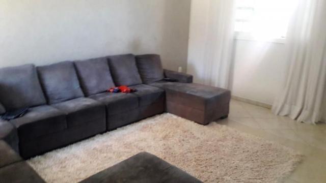 Casa de 3 quartos para venda, 170m2 - Foto 6