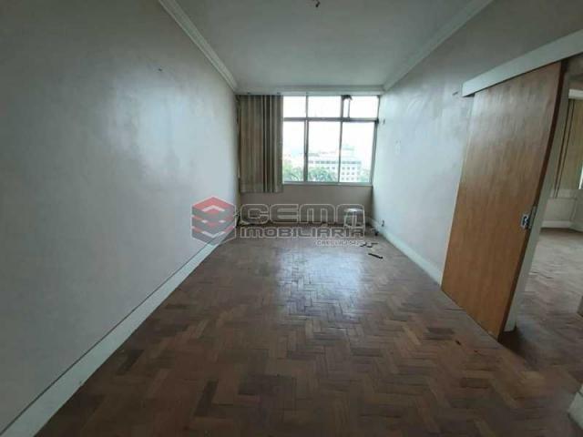Cobertura à venda com 4 dormitórios em Flamengo, Rio de janeiro cod:LACO40127 - Foto 8