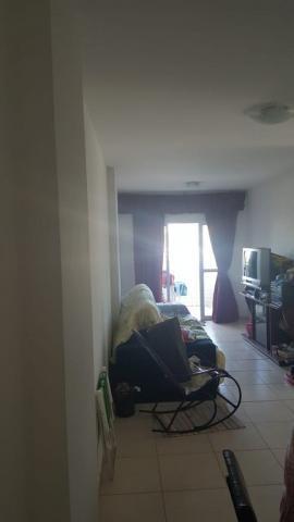 Apartamento à venda com 3 dormitórios em Mongagua, Mongaguá cod:22515 - Foto 2