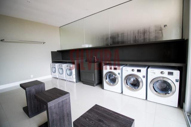 Apartamento para alugar com 1 dormitórios em Petrópolis, Porto alegre cod:8473 - Foto 9