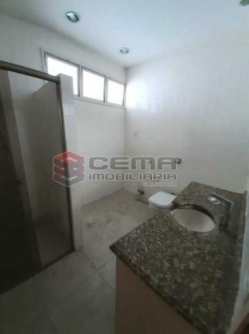 Cobertura à venda com 4 dormitórios em Flamengo, Rio de janeiro cod:LACO40127 - Foto 13